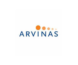top biotech stocks to watch (ARVN stock)