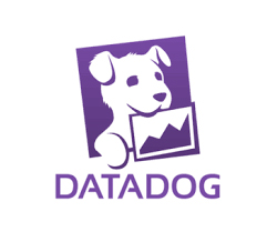 top software stocks to buy now (DDOG stock)