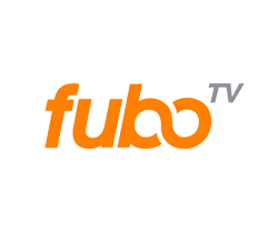 best streaming stocks (FUBO stock)