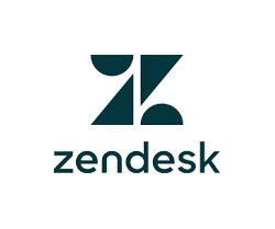 top software stocks (ZEN stock)