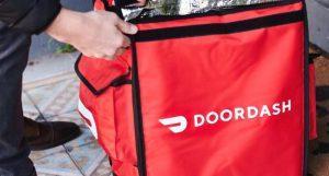 DoorDash IPO (DASH stock)