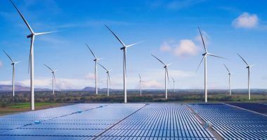 renewable energy stocks to buy