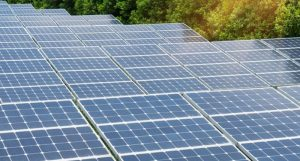 renewable energy stocks to buy_