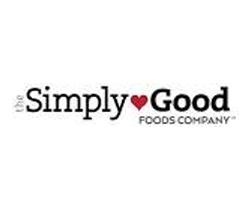 best consumer stocks (SMPL stock)