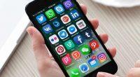 social media stocks to buy