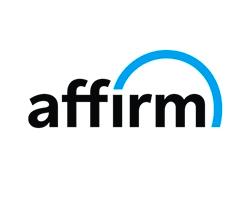 Affirm Stock (AFRM stock)