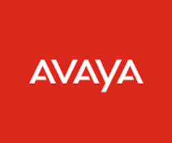 Top tech stocks (AVYA stock)