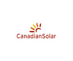top renewable energy stocks (CSIQ stock)
