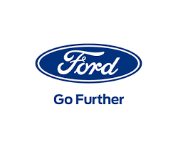 Ford stock (F stock price)