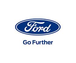 Action Ford (cours de l'action F)