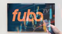FUBO stock