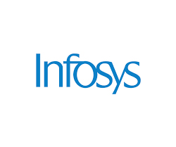best tech stocks (INFY stock)