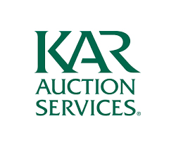 top retail automotive stocks (KAR stock)
