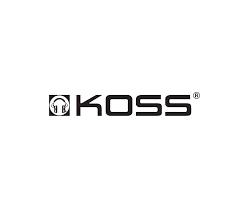 reddit stocks (KOSS stock)