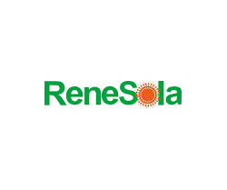 best renewable energy stocks (SOL stock)