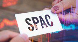SPAC Stocks