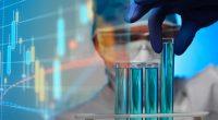 best biotech stocks