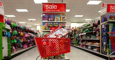 consumer stocks
