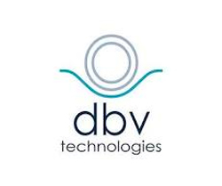 biotech stocks to buy (DBVT stock)