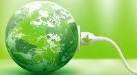 top renewable energy stocks
