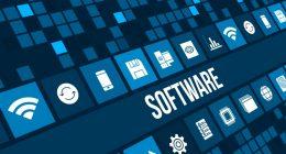software stocks