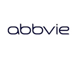 best dividend stocks (ABBV stock)