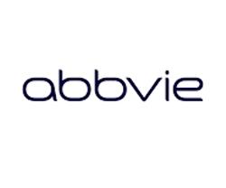 top biotech stocks to watch (ABBV stock)
