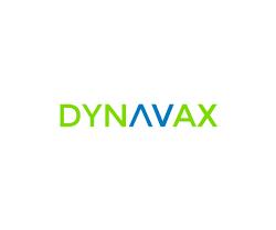 biotech stocks to buy (DVAX stock)