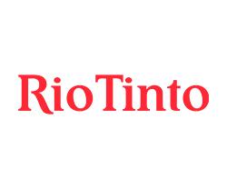 RIO stock