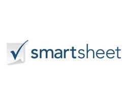 software stocks to buy (SMAR stock)