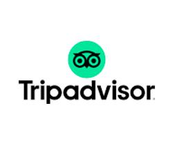 epicenter stocks (TRIP stock)