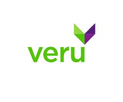 top biotech stocks (VERU stock)