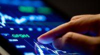 best stocks to buy for 2021 (fintech stocks)