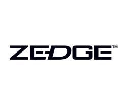 best tech stocks (ZDGE stock)