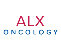 top biotech stocks to watch (ALXO stock)