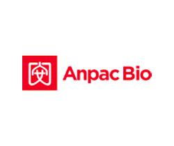 best biotech stocks to buy now (ANPC stock)