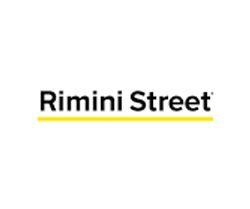 software stocks (RMNI stock)