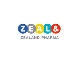 best health care stocks (ZEAL stock)