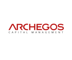 stock market news (archegos capital)