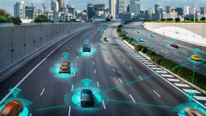 autonomous vehicle stocks