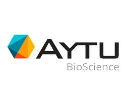 best biotech stocks (aytu stock)