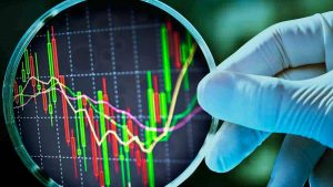 what are the best stocks to invest in right now (biotech stocks)