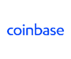 Coinbase Ipo Here S What Investors Need To Know Nasdaq