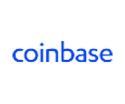 coinbase IPO (COIN stock)