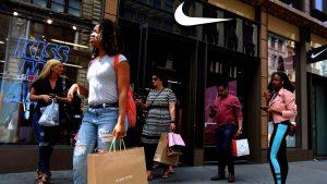 consumer stocks to buy now