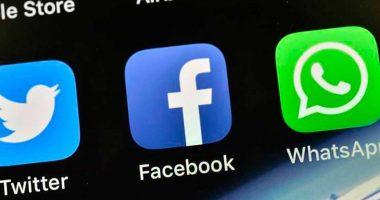 social media stocks (FB vs TWTR)