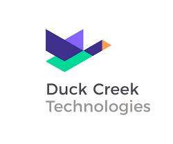 tech stocks (DCT stock)