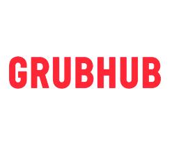 food delivery stocks (GRUB stock)