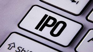 hot stocks to buy (IPO stocks)