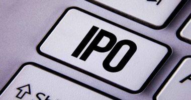 hot stocks to buy (IPO stocks)